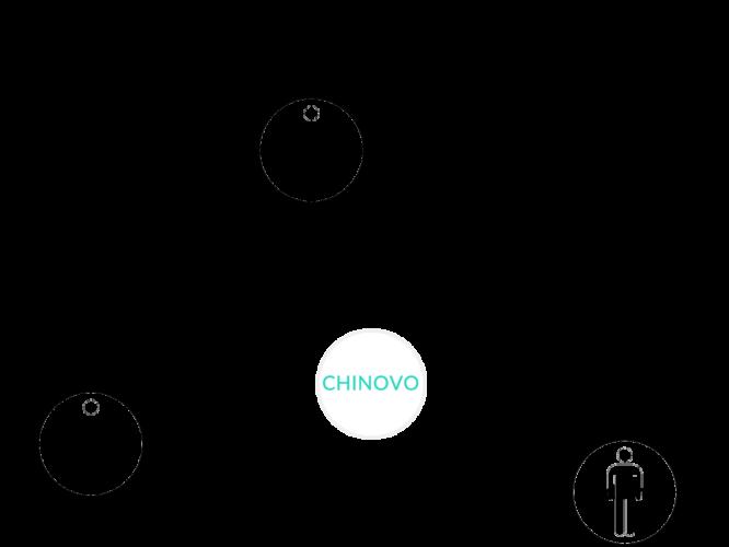 network-left